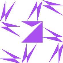 wiwin21's avatar