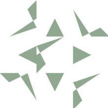 Wiz1's avatar