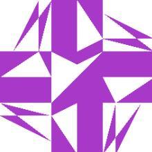 wiz83's avatar