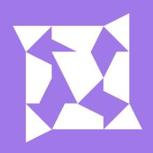 WizardKing's avatar