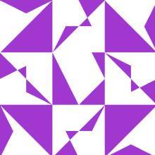 wizbang2fl's avatar