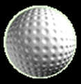 WizKid730's avatar