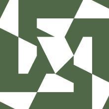 Wizkid91's avatar