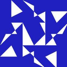Wizmac's avatar