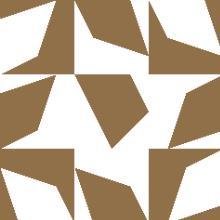 wizzbit_02's avatar