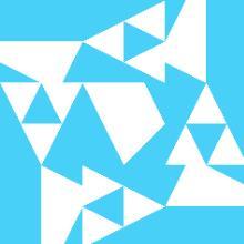 wizzwizz4's avatar