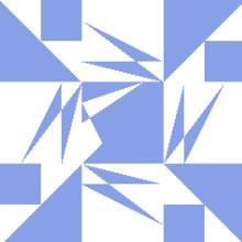 wj197's avatar