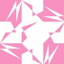 WJB07's avatar
