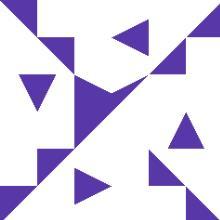 wjd_wogns's avatar