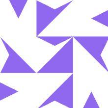 wjloo30's avatar