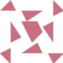 wjmxr's avatar