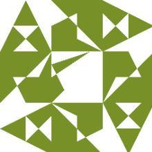 WJO5218's avatar