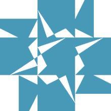 wjovel's avatar