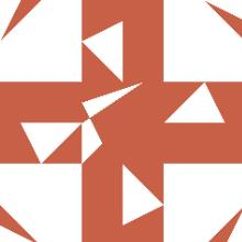 wjrforcyber's avatar