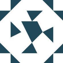 wjt11's avatar