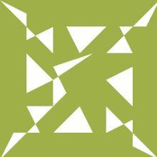 wjunior1's avatar