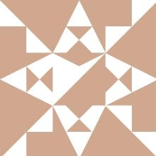 wjvelasquez_msn's avatar