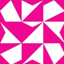 wk23415's avatar