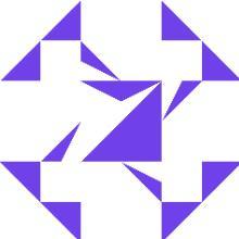 wkcwasn's avatar