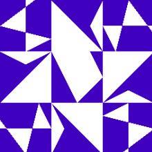 wkerr128's avatar