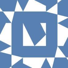 wki's avatar