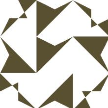 wkilha's avatar