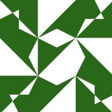 wkmhv's avatar