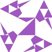 wkpli's avatar