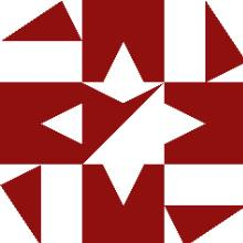 wkstone1's avatar