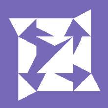 wky_ww's avatar