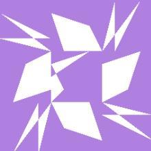 Wladis's avatar