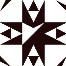 WldgDevelopment's avatar