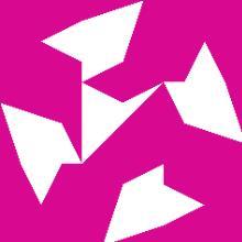 wliao's avatar