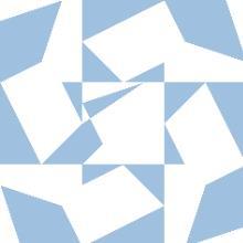 wllien's avatar