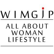WLMQJP's avatar