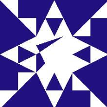 wlrobinson's avatar