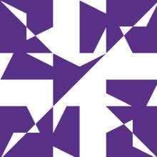 WLS-ITGuy's avatar