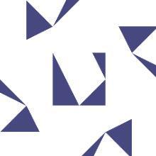 WLTZ's avatar