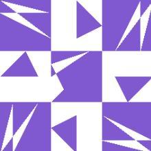 wlvw's avatar