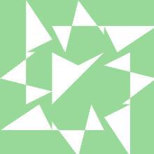 WLY_WINDOWS's avatar
