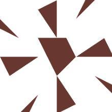 WM狂热分子's avatar