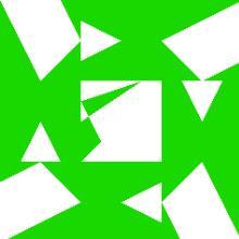 Wm92's avatar