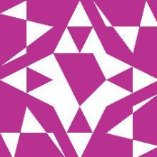 wma_002's avatar