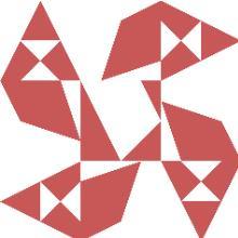 wmac's avatar