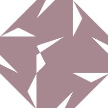 WMassey's avatar
