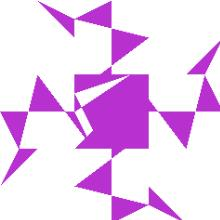 wmb37's avatar