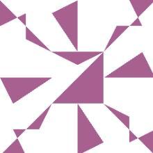 WMBruce's avatar
