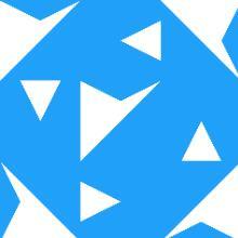 WMDB's avatar