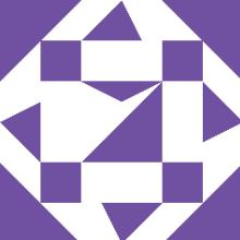 WMeher's avatar