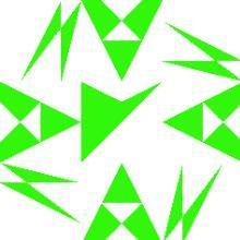 wmh131's avatar